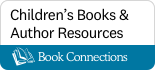 Children's Books & Author Resources