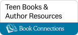Teen Books & Author Resources