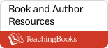 Book & Author Resources