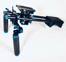 Neewer Camera Shoulder Mount photo