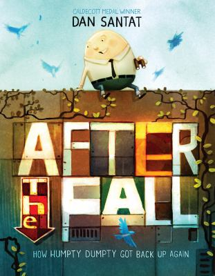 After the Fall: