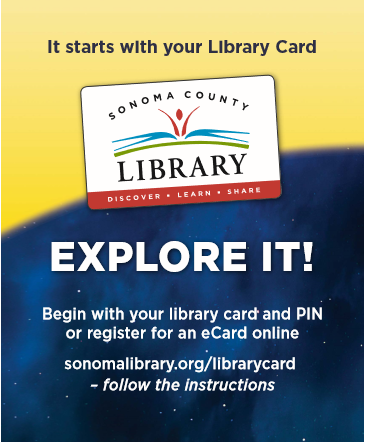 It_Starts_With_a_LibraryCard