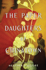 Paper Daughters of Chinatown