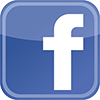 facebook icon, click to go to sonoma library facebook