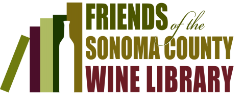 Friends of the Sonoma County Wine Library