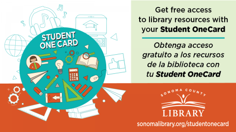 Increasing Student Access to Library Resources image