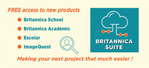 free access to new research products