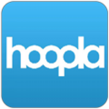 Hoopla Digital | Sonoma County Library