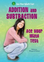 Ace your math test