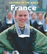 Cultures of the World: France