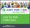 Just for Kids - Access Video image