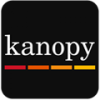 Kanopy - Movies and Documentaries for Film Lovers