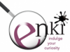 Enki eBooks logo